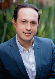 Javier Bocanegra (4)