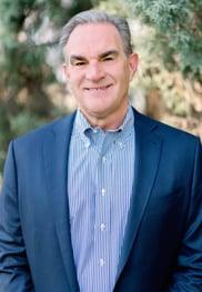 Jim Atkinson2 (2)