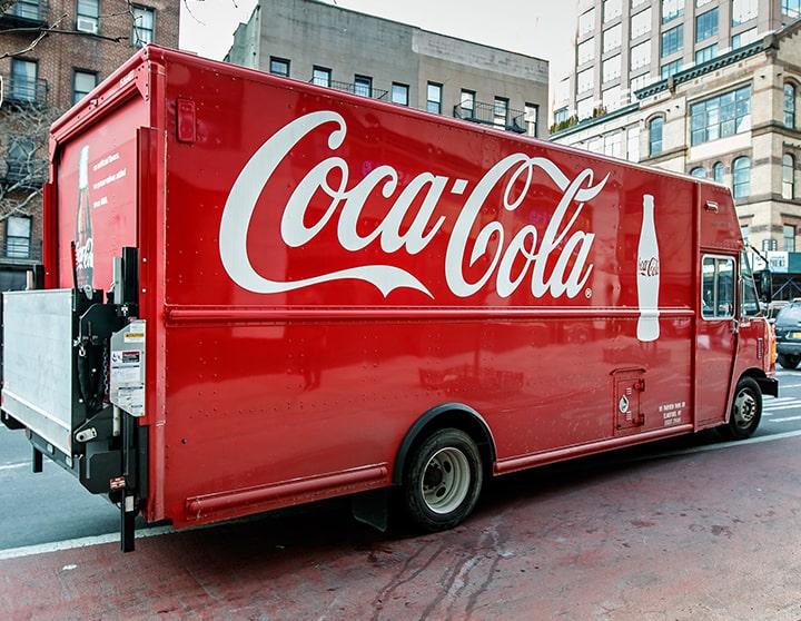 Spring Global_ Coke Case Study Image 2-min