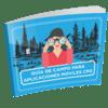 Guía de Campo para las Aplicaciones Móviles de CPG